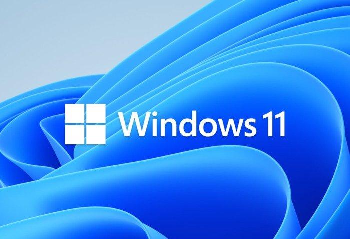 Téléchargement de Windows 11